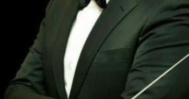 رئيس دار  الأوبرا يصدر قرارًا بندب مجدى بغدادى رئيسا للبيت الفنى