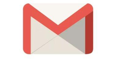 صورة تعملها إزاى.. كيفية البحث عن جهات الاتصال وحذفها فى Gmail