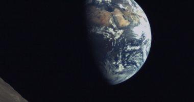 علماء بريطانيون يؤكدون بدء الحياة على الأرض قبل 4 مليار سنة