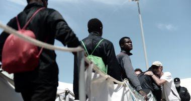 مسؤولة أممية: 31% من اللاجئين بجميع أنحاء العالم أفارقة