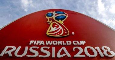 اهداف كاس العالم 2018 بعد 11 مباراة من الجولة الأولى