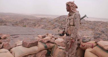 الجيش اليمني: 464 خرقا لمليشيا الحوثي في الحديدة منذ سريان الهدنة