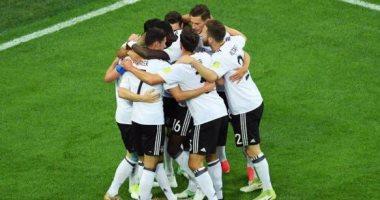 التاريخ ينصف ألمانيا ضد إستونيا قبل موقعة تصفيات يورو 2020.. فيديو