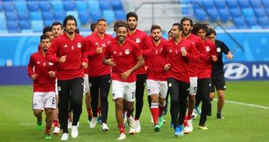 أخبار الرياضة المصرية يوم الإثنين 2018
