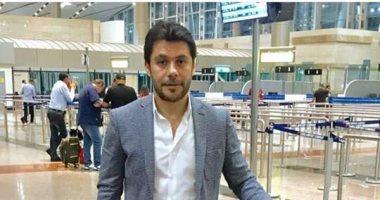 أحمد حسن يطير إلى روسيا لمؤازرة منتخب مصر فى المونديال