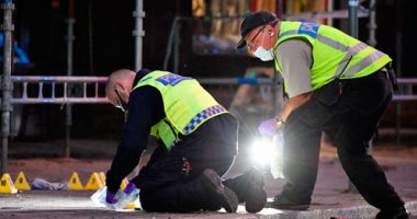 السويد تشهد 100 تفجير خلال عام 2019.. اعرف التفاصيل -