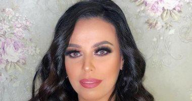 وفاة والدة المطربة مروة ناجي والجنازة بالإسكندرية
