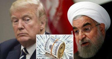 صحيفة بريطانية ترصد أثر العقوبات الأمريكية على المجتمع الإيرانى