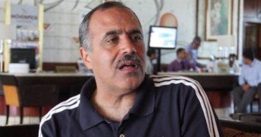 """الحكم أحمد الشناوى: """"فيفا"""" استعد لتطبيق تقنية الفيديو قبل المونديال بعامين"""