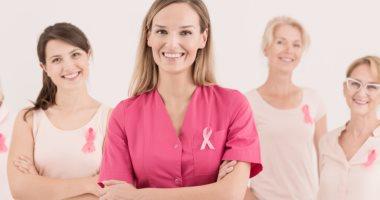هل تظهر أعراض سرطان المبيض فجأة؟.. اعرفى كل شىء عن المرض