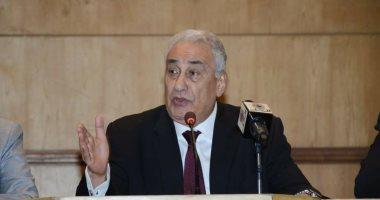 """""""المحامين"""" تدعو النقابات الفرعية لعقد جمعيات عمومية بعد قرار زيادة الضربية"""