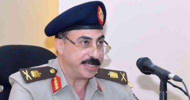 وزير الدفاع يصدق على قبول دفعة جديدة من المجندين بالقوات المسلحة