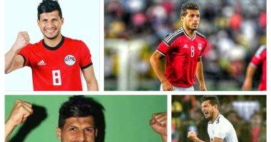 """طارق حامد يحذر  لاعبو الزمالك من """"الغرور والثقة الزائدة"""" قبل النهائى المرتقب"""