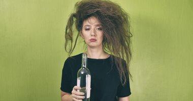 الكحول يساهم فى حدوث 28 مليون حالة وفاة سنويا فى العالم
