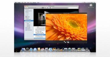 مؤسسة IDC: أبل شحنت 23 مليون جهاز Mac خلال عام 2020