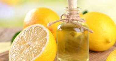 صحتك فى وصفة.. زيت الزيتون وعصير الليمون لمرضى حصوات الكلى