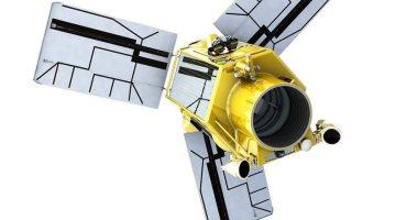 قمر صناعى روسى يكتشف ظواهر فيزيائية مجهولة فى الغلاف الجوى للأرض