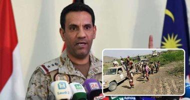 وزير الإعلام اليمنى: ميليشيات الحوثي ترد على دعوات وقف النار بصاروخ استهدف مأرب