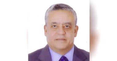 المستشار حنفى جبالى يتولى منصبه رئيسا للمكمة الدستورية رسميا 1 أغسطس
