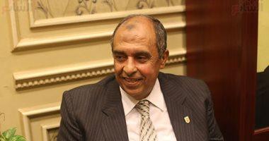 وزير الزراعة يشرح للنواب أزمة القطن ويؤكد: نتسلمه من الفلاحين خلال أيام