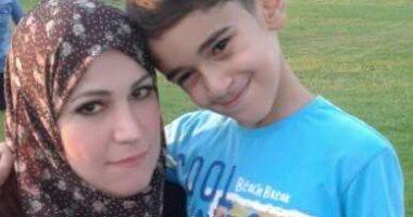 طليقة إخوانى تتهمه بالاستيلاء على ملف نجلهما التعليمى بعد اختطافه وتسفيره لتركيا