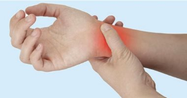 س وج..هل الإصابة بالتهاب الأوتار تتطلب علاجها جراحيا ؟