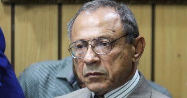"""صور.. الأمين العام لـ""""الحركة الوطنية"""": فتح كل مقرات الحزب للتحالف السياسى المصرى"""
