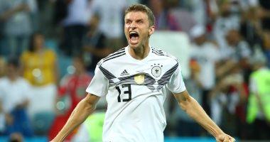 أخبار بايرن ميونخ اليوم عن انتقاد ماتيوس لمدرب ألمانيا بسبب مولر
