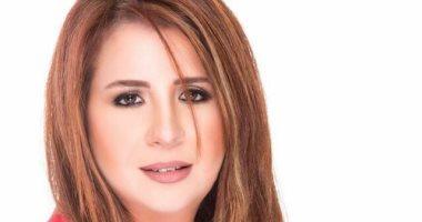 الإعلامية جيهان لبيب تناقش القضاء على ملف الغارمات والغارمين فى 90 دقيقة الليلة