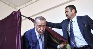 صحف ألمانية: غطرسة أردوغان سبب فشل مرشحه بانتخابات إسطنبول