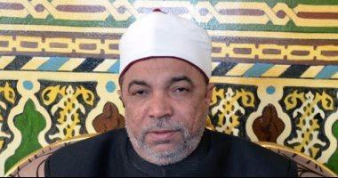 الأوقاف: إنهاء الخدمة عقوبة الأئمة المخالفين لقرارات منع صلاة الجمعة بالمساجد