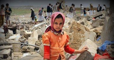"""الحوثيون يقتلون 17 مدنيا بالحديدة..ويغتالون ابن رئيس""""مكافحة التجارة بالبشر"""""""