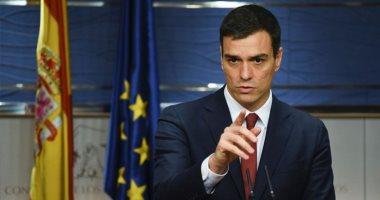 رئيس وزراء إسبانيا ربما يدعو لإجراء انتخابات مبكرة يوم 14 أبريل
