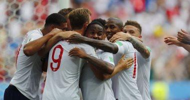 التشكيل الرسمى لمباراة إسبانيا ضد إنجلترا بدورى الأمم الأوروبية