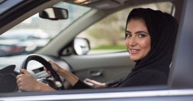 مش بس قيادة السيارات.. الطب والهندسة والإخراج السينمائى إنجازات حققتها المرأة السعودية