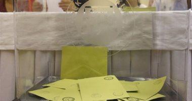 مصدر عراقى: نسبة المشاركة فى انتخابات برلمان إقليم كردستان بلغت 57.96%