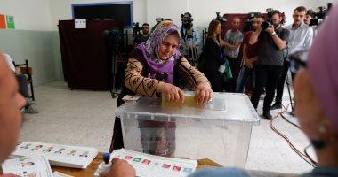 رئيس هيئة الانتخابات التركية يعلن بدء التحقيق فى خروق بمراكز انتخابية