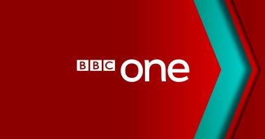 24 يونيو.. الحكم فى غلق مكتب  BBC  فى مصر -