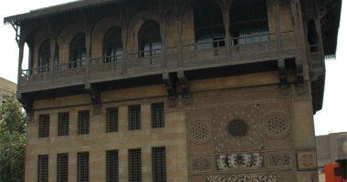 """""""معجزات هجرة الرسول"""" فى ندوة بمكتبة الحضارة الإسلامية.. غدًا"""