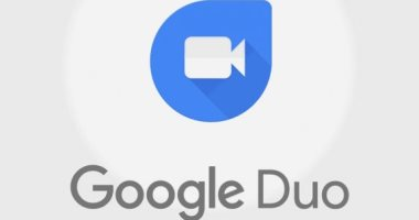 جوجل ديو يتيح للمستخدمين إجراء مكالمات جماعية تضم 32 عضوا -