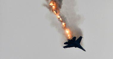 مصرع شخصين إثر تحطم طائرة سياحية فى إقليم كورسيكا العليا الفرنسى