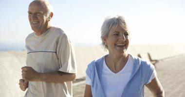 الحركة بركة.. اعرف دور العلاج الطبيعى للتغلب على هشاشة العظام