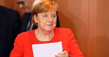الحزب الديمقراطى الإشتراكى يرفض مشاركة ألمانيا فى الحرب السورية