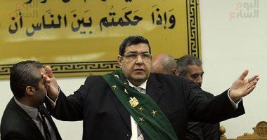 """ننشر أسماء 6 متهمين محالين لفضيلة المفتى بـ""""لجان المقاومة الشعبية"""""""