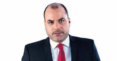 الليلة .. اللواء طارق عبد الصمد قارئ الرؤساء ضيف محمد الباز فى 90 دقيقة