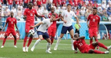 كأس العالم 2018.. تطبيق التبديل الرابع بالأشواط الإضافية غدا