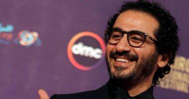بعد خيال مآتة.. أحمد حلمى يبحث عن سيناريو كوميدى ليعود للضحك من جديد
