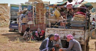 الدفاع الروسية: عودة أكثر من 1.7 مليون سورى إلى ديارهم