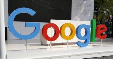 جوجل تستعد لدفع الغرامة الأضخم فى تاريخها بسبب نظام أندرويد