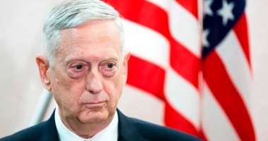 الولايات المتحدة ستواصل حملتها الجوية في سوريا فى الوقت الراهن